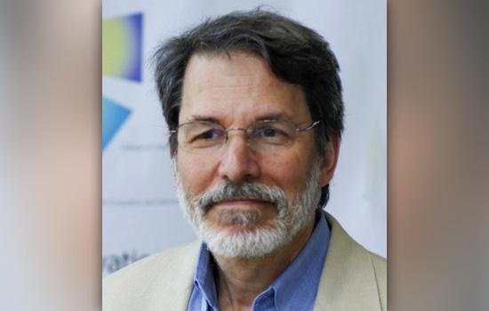 Picture of Professor